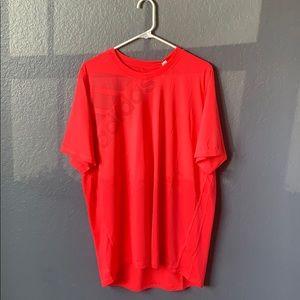 Adidas FreeLift Tee Shirt